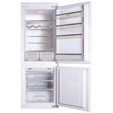 Встраиваемый холодильник Hansa BK 315.3 F