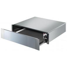 Встраиваемый шкаф для подогревания посуды Smeg CTP 1015