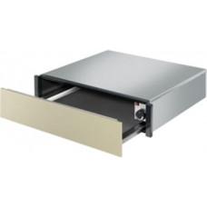 Встраиваемый шкаф для подогревания посуды Smeg CTP 8015 P