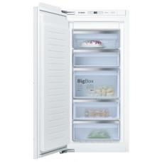 Встраиваемый морозильный шкаф Bosch GIN 41 AE 20 R