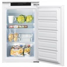 Встраиваемый морозильный шкаф Hotpoint-Ariston BF 901 E AA