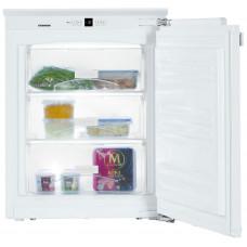 Встраиваемый морозильный шкаф Liebherr IG 1024-20