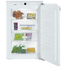 Встраиваемый морозильный шкаф Liebherr IG 1624-20