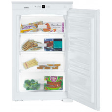 Встраиваемый морозильный шкаф Liebherr IGS 1624-20