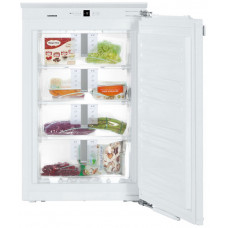 Встраиваемый морозильный шкаф Liebherr IGN 1664-20