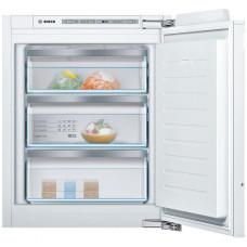 Встраиваемый морозильный шкаф Bosch GIV 11 AF 20 R