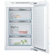 Встраиваемый морозильный шкаф Bosch GIV 21 AF 20 R