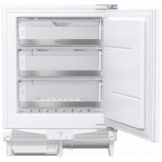 Встраиваемый морозильный шкаф Korting KSI 8259 F