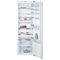 Встраиваемый холодильник Bosch KIR 81 AF 20 R