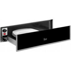 Встраиваемый шкаф для подогревания посуды Teka CP 15 GS