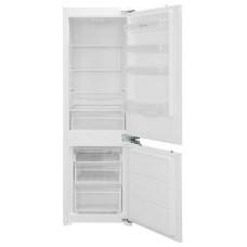 Встраиваемый холодильник Schaub Lorenz SLUS 445 W3M