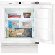 Встраиваемый морозильный шкаф Liebherr SUIG 1514-20