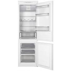 Встраиваемый холодильник Hansa BK 318.3 V