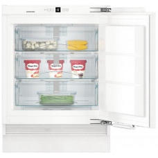 Встраиваемый морозильный шкаф Liebherr SUIGN 1554