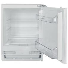 Встраиваемый холодильник Schaub Lorenz SLS E 136 W0M