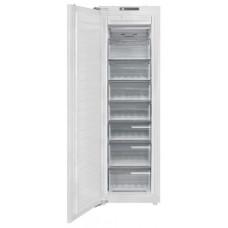 Встраиваемый морозильный шкаф Schaub Lorenz SLF E 225 WE