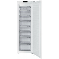 Встраиваемый морозильный шкаф Jacky`s JF BW 1770