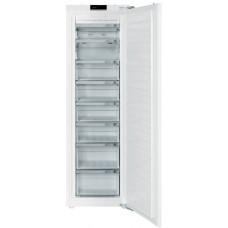 Встраиваемый морозильный шкаф Jacky`s JF BW1771