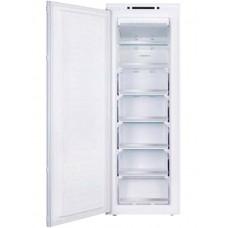 Встраиваемый морозильный шкаф MAUNFELD MBFR177NFW