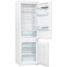 Встраиваемый холодильник GorenjeRKI4182E1