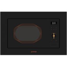 Встраиваемая микроволновая печь GorenjeBM201INB