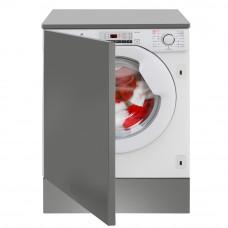 Встраиваемая стиральная машина Teka LSI5 1480