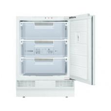 Встраиваемый морозильный шкаф Bosch GUD 15 A 50