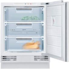 Встраиваемый морозильный шкаф Neff G 4344 X7