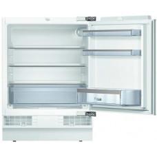 Встраиваемый холодильник Bosch KUR 15 A 50