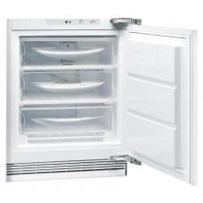 Встраиваемый морозильный шкаф Hotpoint-Ariston BFS 1222.1