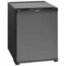 Встраиваемый холодильник Smeg ABM32-1