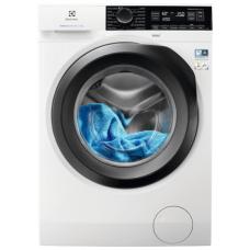 Встраиваемая стиральная машина Electrolux EW7F2R48S