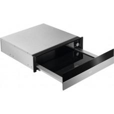 Встраиваемый шкаф для подогревания посуды AEG KDK911424M
