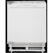 Встраиваемый морозильный шкаф Hansa UZ130.3