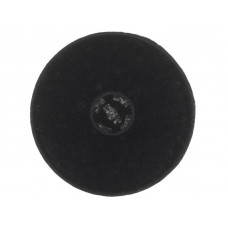 Угольный фильтр AKPO HEI-SK300