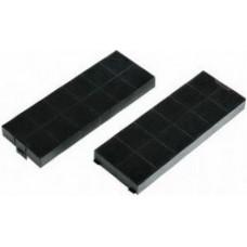 Угольный фильтр Korting KIT 0264