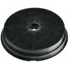 Угольный фильтр Korting KIT 0265