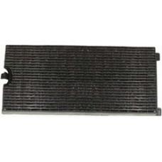 Угольный фильтр Teka D8C