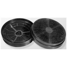 Угольный фильтр Lex N (комплект из 2 шт.)