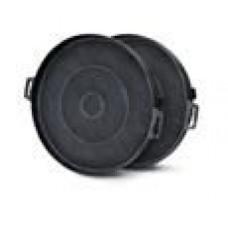 Угольный фильтр Simfer 1000WF