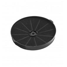 Угольный фильтр Lex L4