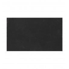 Угольный фильтр LEX L3
