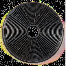 Угольный фильтр Krona тип UFS (2 шт.)
