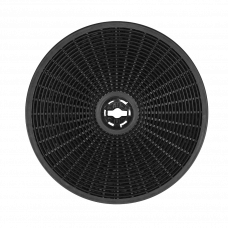 Угольный фильтр Universal