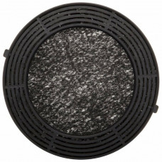 Угольный фильтр Konigin KFCR 160U