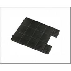 Угольный фильтр Konigin KFCC 50
