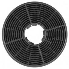 Угольный фильтр Maunfeld CF 130 уп.1шт